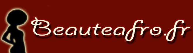 Beauteafro.fr