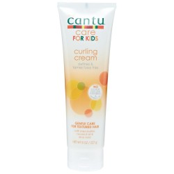 Cantu Kids Curling Cream (227g)
