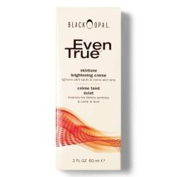 Black Opal - Crème teint éclat - Skintone brightening creme