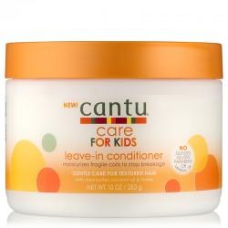 Cantu Kids Care Leave-in Conditioner (283g)