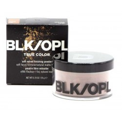 Black Opal - Poudre libre veloutée