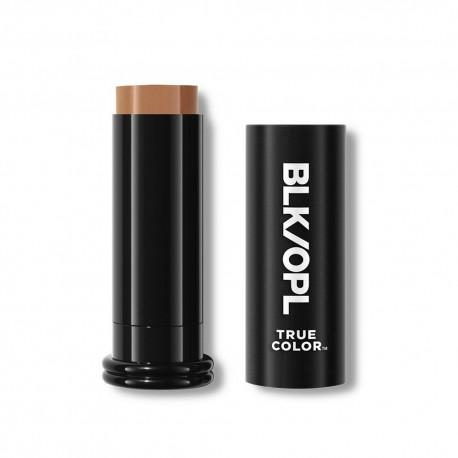 Black Opal - Fond de teint crème - True Color Stick Foundation
