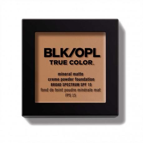 Black Opal - Fond de teint crème-poudre