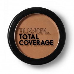 Black Opal - Fond de teint camouflage 2-en-1 - total coverage foundation