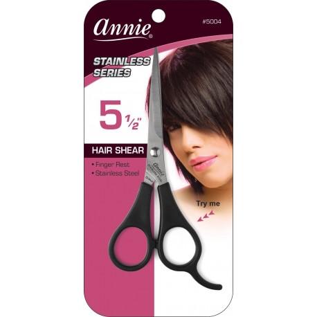Ciseaux à cheveux Annie