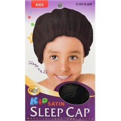 Bonnet de nuit pour enfant