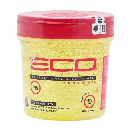 Ecostyler Argan Oil