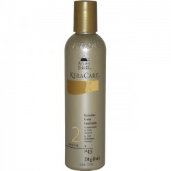 Keracare - Humecto creme conditioner (234 g)