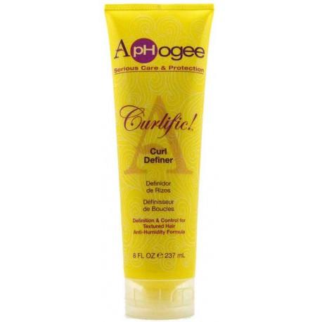 Aphogee Curlific curl definer (237ml)