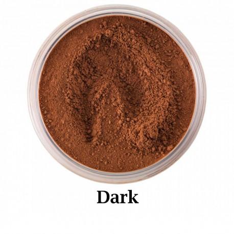 Sleek Translucent loose powder