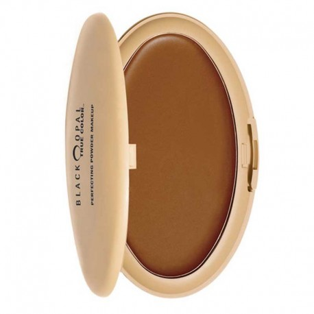 Black Opal Perfecting powder - fond de teint poudre