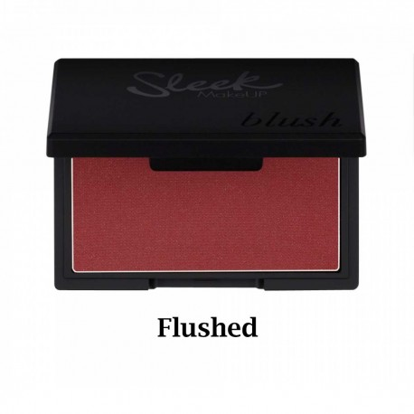 Sleek - Blush