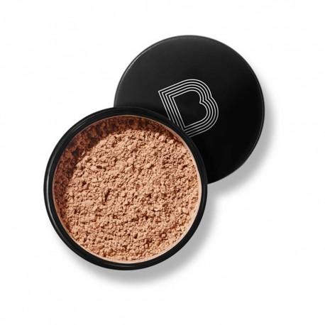 Black Opal poudre matifiante translucide (28g)