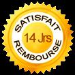 https://www.beauteafro.fr/content/6-aide-pour-les-commandes#Article-8