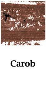 Carob
