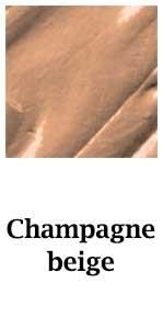 Champagne beige