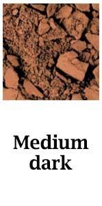 Medium dark