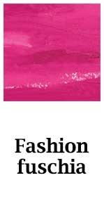 Fashion fuschia